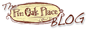 Pin Oak Place Blog Link